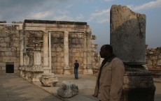 Galilee Church