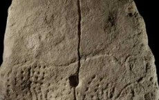 38,000-Year-Old Stone Art Masterpiece