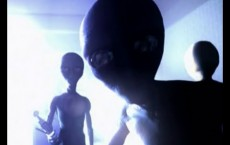 The Truth Behind 'Alien Abduction Stories' Explained