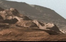 NASA Curiosity Rover: Incredible Video Of Dust Devils On Martian Surface Released