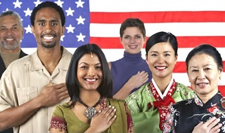 Expedition Of H1b Visa Processing Suspended