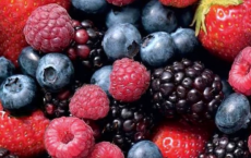 Should We Avoid Frozen Fruits & Vegetables?
