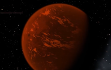 New Record-Breaking Brown Dwarf Is Most Massive Yet Discovered