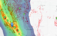 Newport-Inglewood Fault: Catastrophic Earthquake Danger Looms