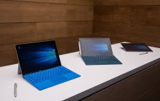 Microsoft Surface Pro 5's Possible Specs, Release Date