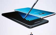 Samsung Galaxy Note 8's Possible Specs, Release Date Update