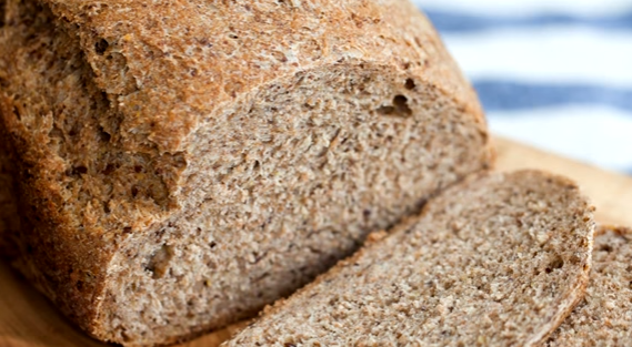 Top 10 Foods High In Gluten