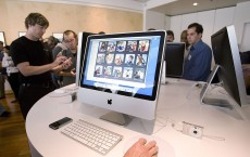 Apple iMac 2017 Possible Specs, Release Date