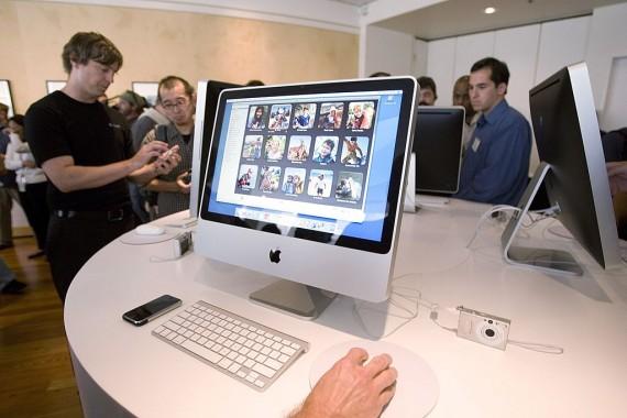 Apple iMac 2017 Possible Specs, Release Date