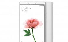 Xiaomi Mi Max 2 Specs, Release Date & Price Update