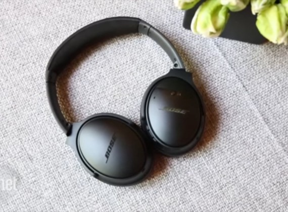 Bose Corporation Slapped With Lawsuit For Secretly Collecting And Sharing User Data