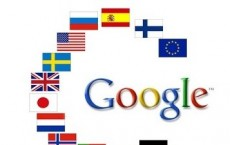 Artificial Intelligence-Based 'Neural Machine Translation' Feature Added To Google Translate