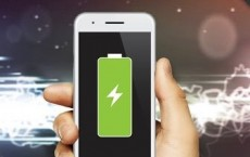 Why Old Lithium Ion Batteries Provide Low Power Backup In Mobile Phones And Laptops?
