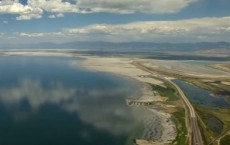 Great Salt Lake