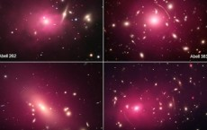 Is Dark Matter More Fuzzy Than Cold