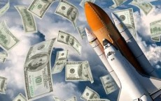 NASA Budget 2017: NASA Will Receive $628M More