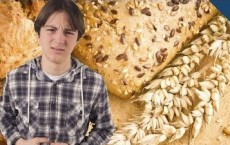 New Gluten Intolerance Treatment Found