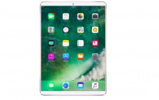 Apple iPad Pro 2 Release Date, Specs, Price