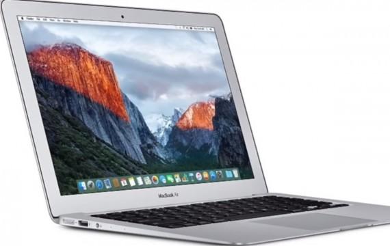 Future Of Apple MacBook Air 2017 Still Remains A Big Question Mark