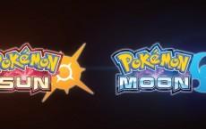 'Pokémon Sun and Moon' Latest News: Four Free Mega Stones Now Available