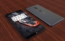 OnePlus 5: Handset Appears On AnTuTu Benchmark