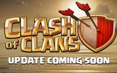 'Clash Of Clans' May 2017 Update: Supercell Announces Balancing Update Details