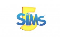 'The Sims 5': Here's The Story So Far