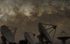 Australian Square Kilometer Array Pathfinder