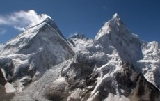 Sherpas: The True Heroes Of Mount Everest