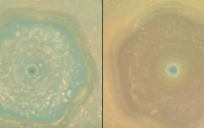 Saturn Solstice