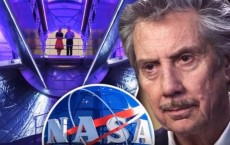 Robert Bigelow Believes In Aliens