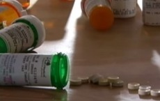 FDA Wants Opana ER Removed From Market