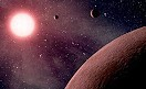 NASA's Kepler Space Telescope Has Discovered 10 New Earth-Like Planets That Could Support Alien Life