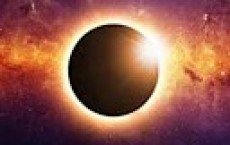 Total Solar Eclipse: Prepare Yourself For The 'Big One' On Aug. 21, 2017