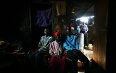 Women Empowerment In An AIDS Ridden Society