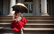Public Breastfeeding Law