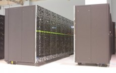 GÉANT is supplying a 10 Gbps link to connect Helios supercomputer with scientists involved in ITER and DEMO