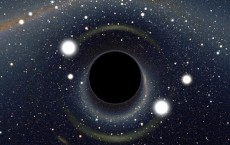 Black Hole Birth Can Be Observed For First Time, Study Says