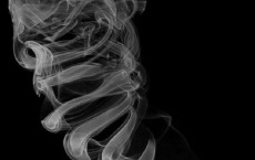 Poorly Eductaed Adult Smokers at a Higher Risk of Stroke