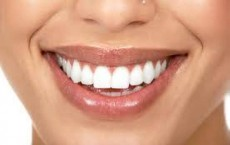 Fruit and Baking Soda Mix Does Not Whiten Teeth, Study Finds