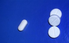 Calcium Supplements Does Not Up Risk of Cardiovascular Disease in Women