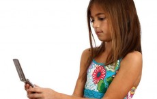 Children Lose Ability to Read Emotions Due to Increasing Use of Electronic Devices