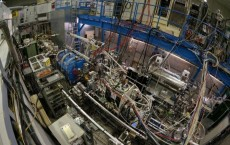 The ASACUSA experiment at CERN