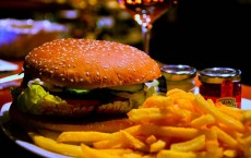 Southern-Style Diet Tied to Increased Mortality Risk For Kidney Diseases Patients