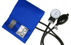 Hypertension in Midlife Ups Cognitive Decline Over 20-Year Period