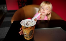 Caffeine Intake Affects Boys and Girls Differently After Puberty