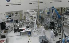 Engineering Laboratory
