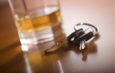 Drunk driving killed over 10,000 people in 2012.