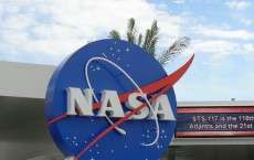 NASA's latest budget proposal reflects the agenda of future space missions.