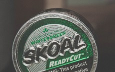 Smokeless tobacco use is not a safe alternative to smoking cigarettes.